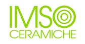 I.m.s.o. Ceramiche S.r.l.